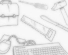 ¿Cuánto cobra un trabajador de procesos de impresión o encuadernación?