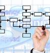 ¿Cuánto cobra un analista de gestión y organización?
